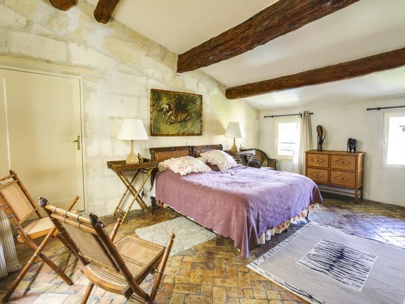 Immobile residenziali di prestigio casa Tarascon 987000€ - Fotografia 10