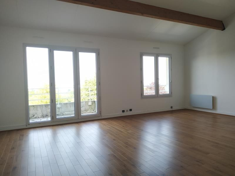 Location appartement Chennevieres sur marne 1 473€ CC - Photo 4