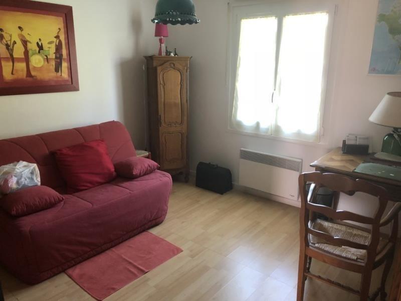 Sale house / villa Jouarre 199000€ - Picture 3