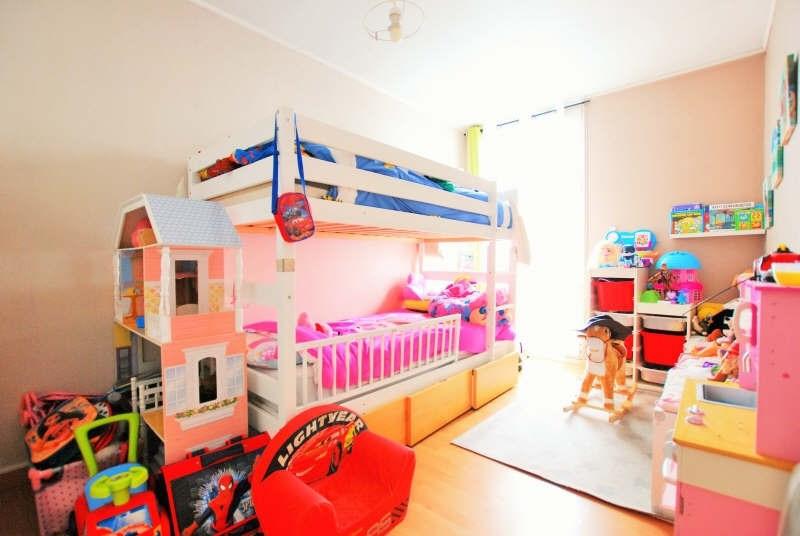 Vendita appartamento Bezons 140000€ - Fotografia 3