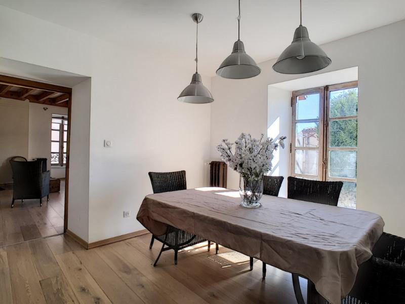 Vente maison / villa La roche blanche 332000€ - Photo 5