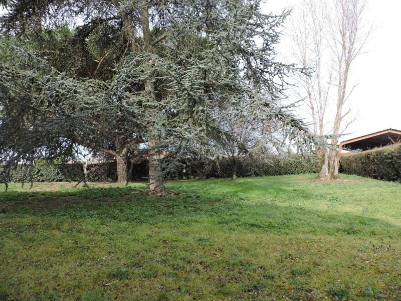 Rental house / villa Castelculier 1030€ CC - Picture 2
