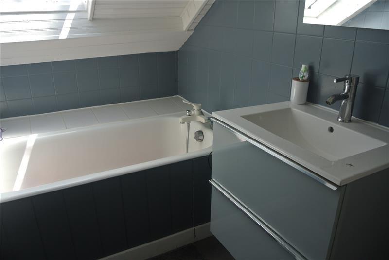 Verkauf mietshaus Quimper 318000€ - Fotografie 4