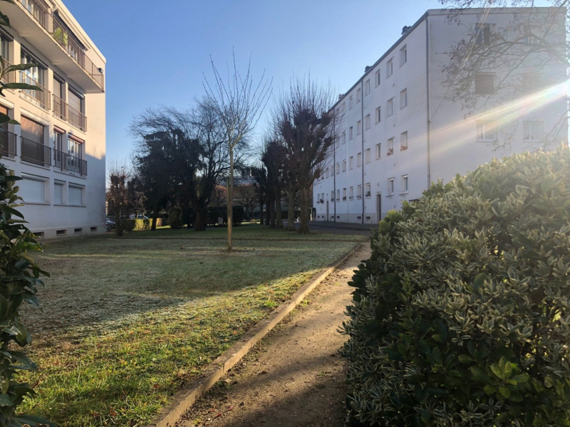 Vente appartement Chantilly 239 000€ - Photo 6