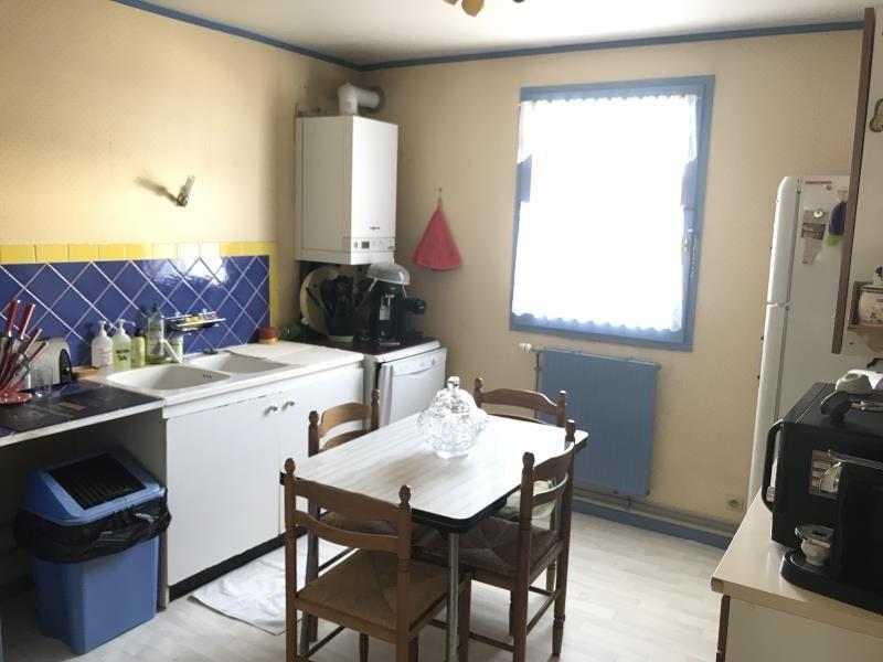 Venta  casa Bretigny sur orge 299000€ - Fotografía 3