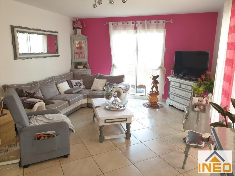 Vente maison / villa Montfort 219450€ - Photo 2