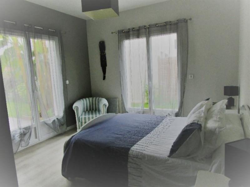 Sale house / villa Benesse maremne 442500€ - Picture 6