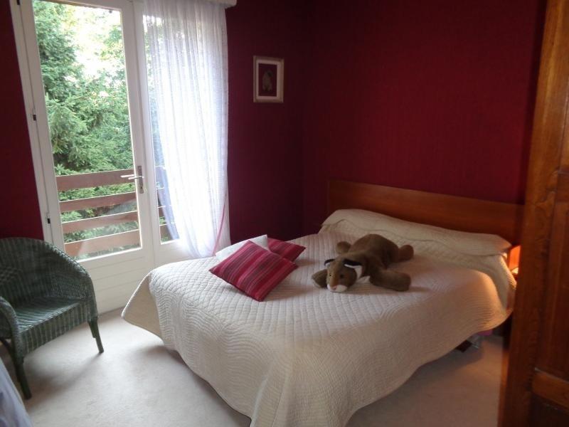 Vente maison / villa St sornin leulac 175000€ - Photo 10