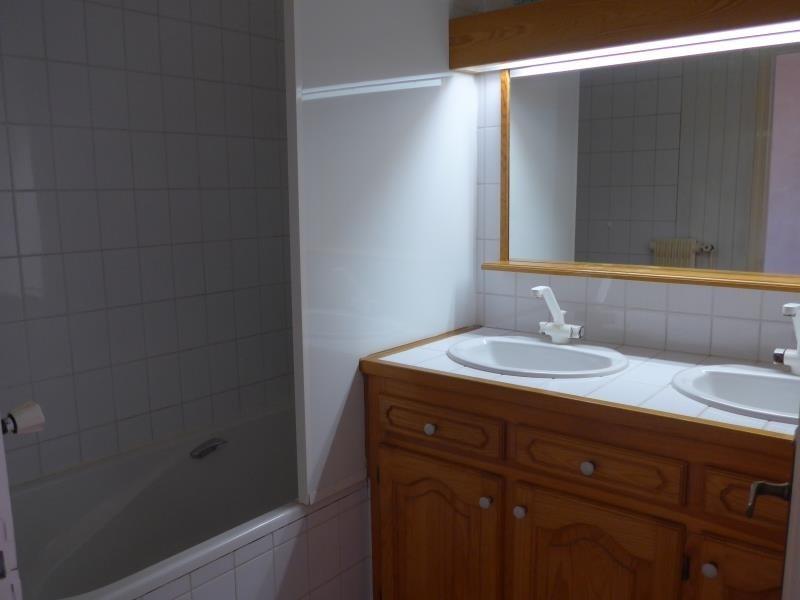 Sale apartment La roche sur yon 118400€ - Picture 3