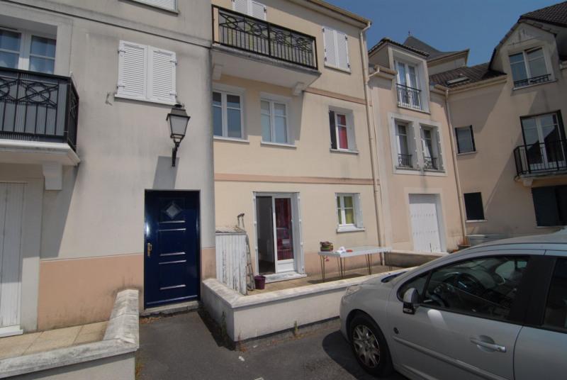 Location appartement Longpont-sur-orge 520€ CC - Photo 5