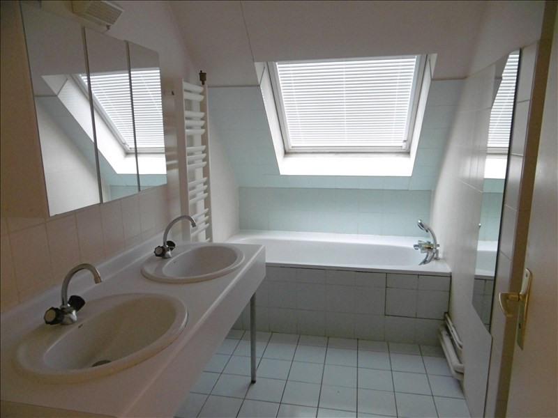 Location maison / villa Bures sur yvette 2650€ CC - Photo 5