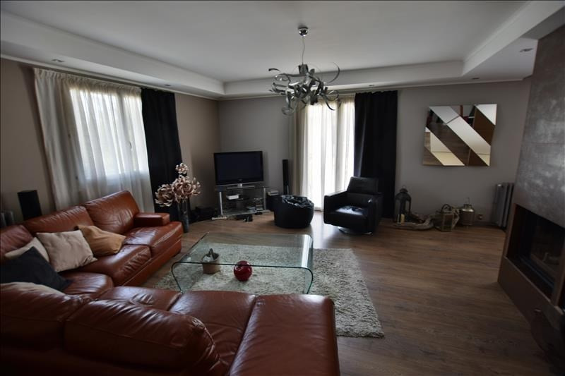 Vente maison / villa Laroin 192 000€ - Photo 2