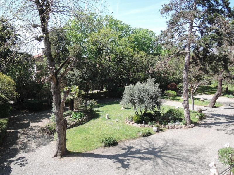 Sale house / villa Toulouse 680000€ - Picture 8