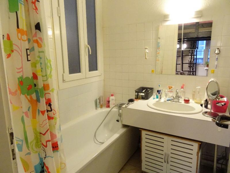 Vente appartement Bordeaux 171000€ - Photo 3