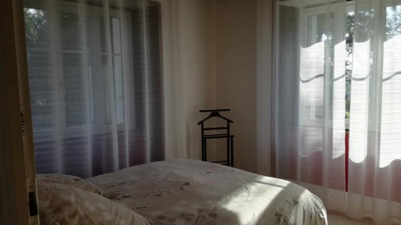 Vente maison / villa Les estables 212000€ - Photo 8