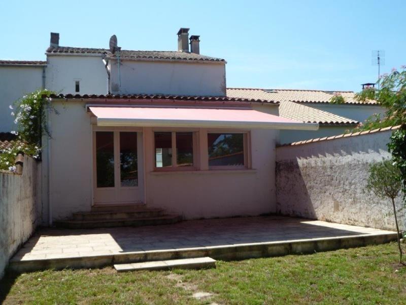 Vente maison / villa Dolus d'oleron 336800€ - Photo 2
