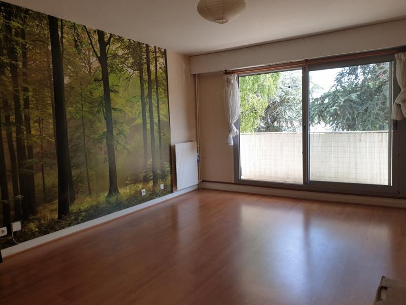 Sale apartment Le plessis robinson 325500€ - Picture 1