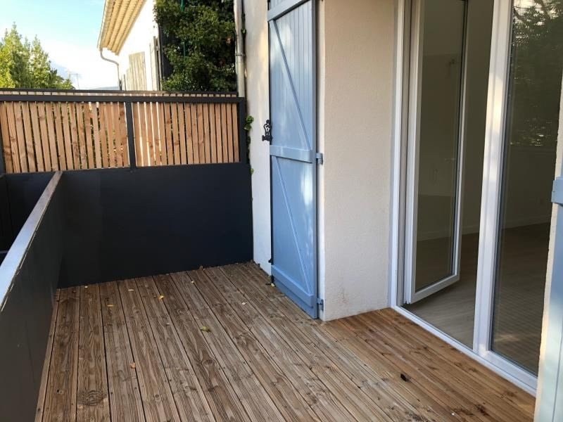 Sale apartment Le puy ste reparade 239000€ - Picture 4