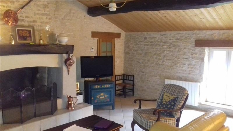 Vente maison / villa La ronde 247900€ - Photo 4