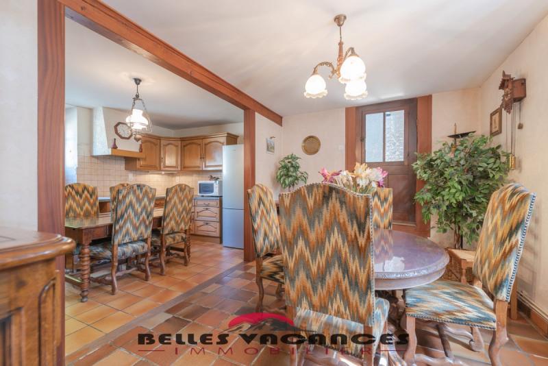 Sale house / villa Cazaux-debat 379000€ - Picture 5