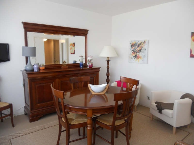 Vente appartement Royan 109 500€ - Photo 1