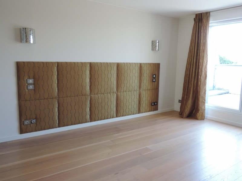 Deluxe sale apartment Arras 525000€ - Picture 9