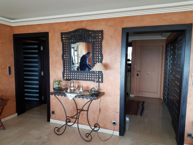 Vente de prestige appartement Villeneuve-loubet 740000€ - Photo 9