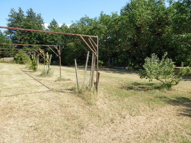 Sale site Le grand serre 97 000€ - Picture 4