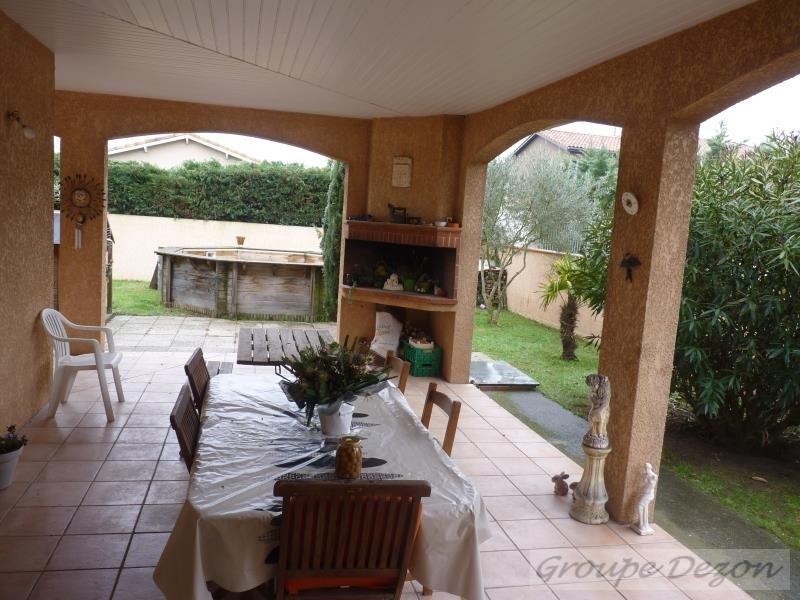 Vente de prestige maison / villa St alban 750000€ - Photo 13