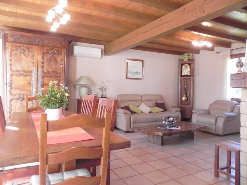 Venta  casa Agen 290000€ - Fotografía 6