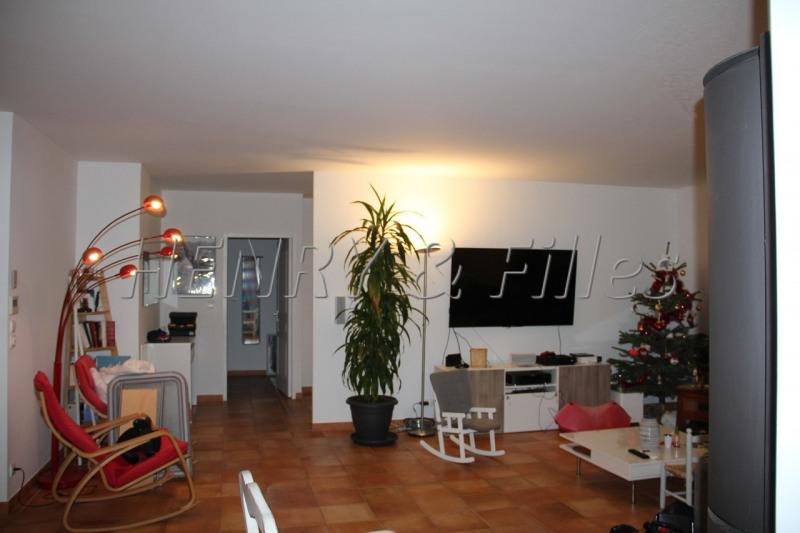 Sale house / villa Samatan 346000€ - Picture 7
