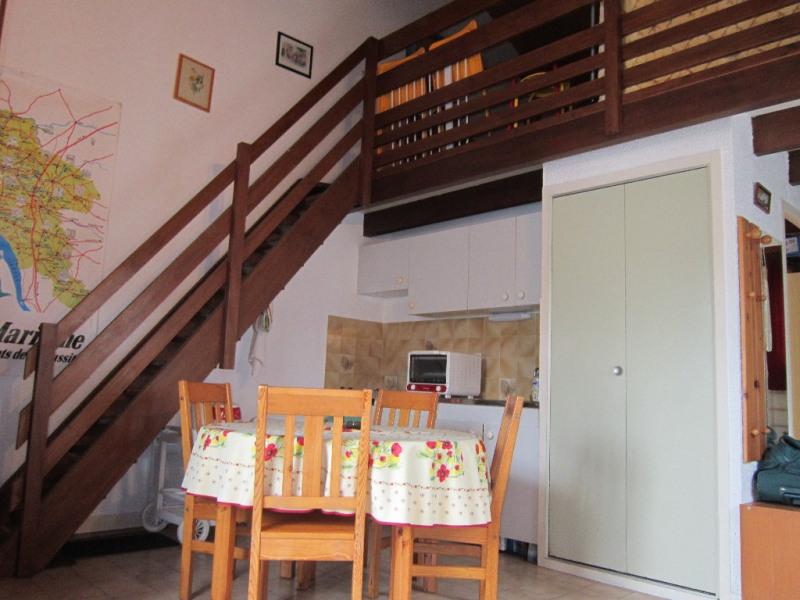 Sale house / villa La palmyre 174900€ - Picture 3