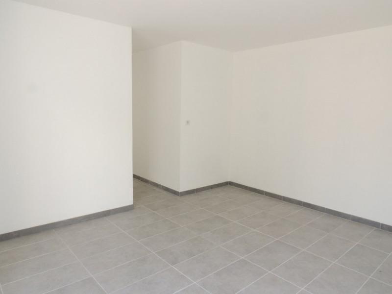 Sale apartment Royan 429500€ - Picture 12
