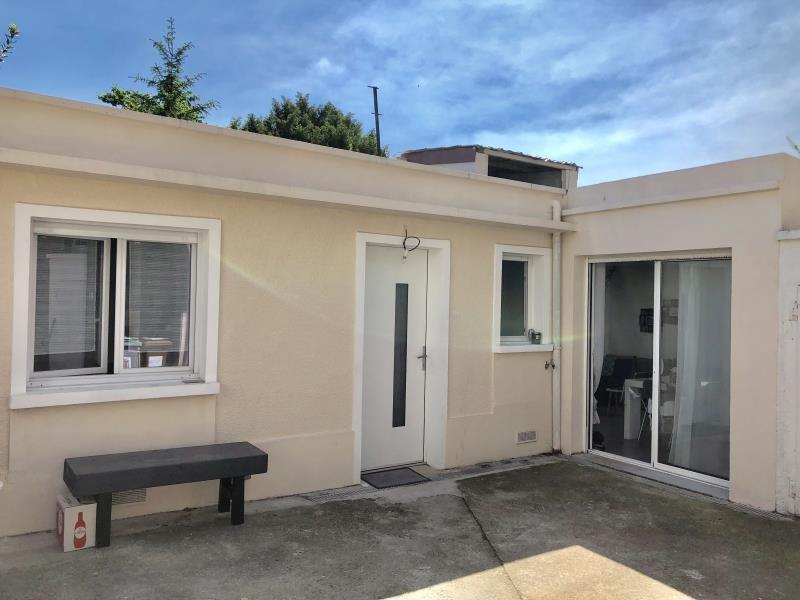 Appartement houilles - 2 pièce (s) - 47 m²