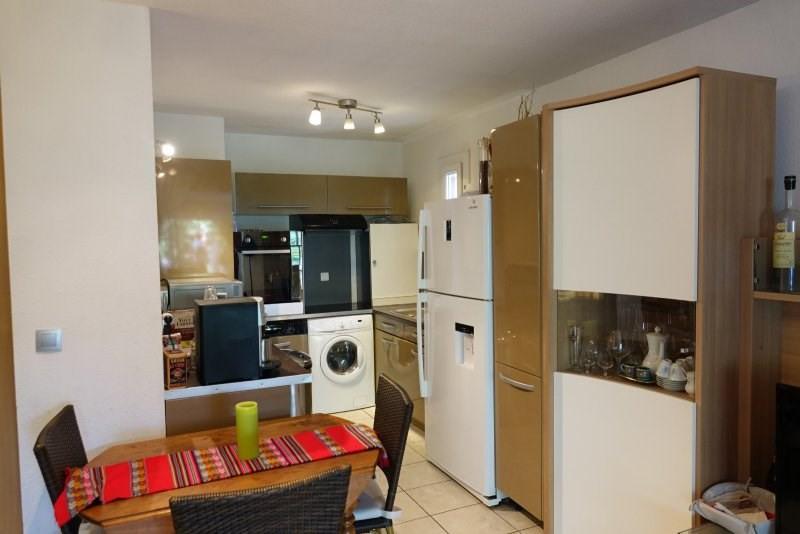 Vente appartement Bormes les mimosas 215000€ - Photo 6