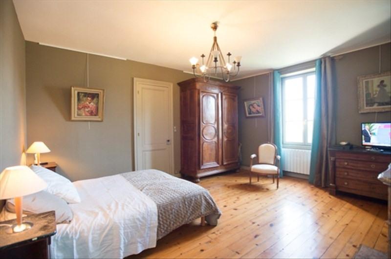 Deluxe sale house / villa Lourdes 609000€ - Picture 14