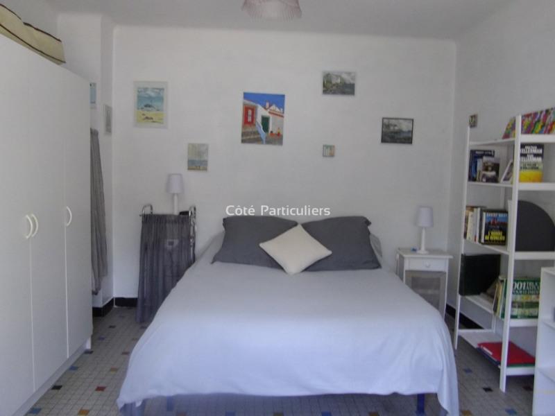 Sale house / villa Vendome 144762€ - Picture 4