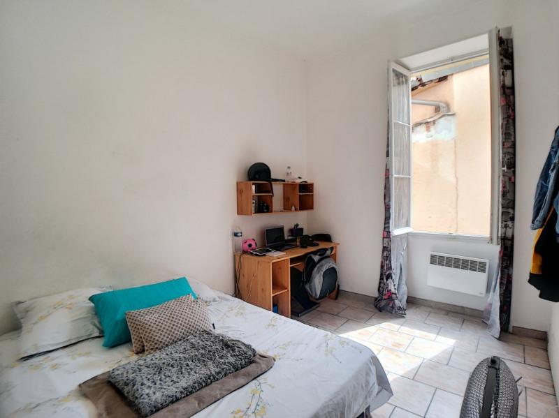 Vente appartement Beausoleil 205000€ - Photo 3