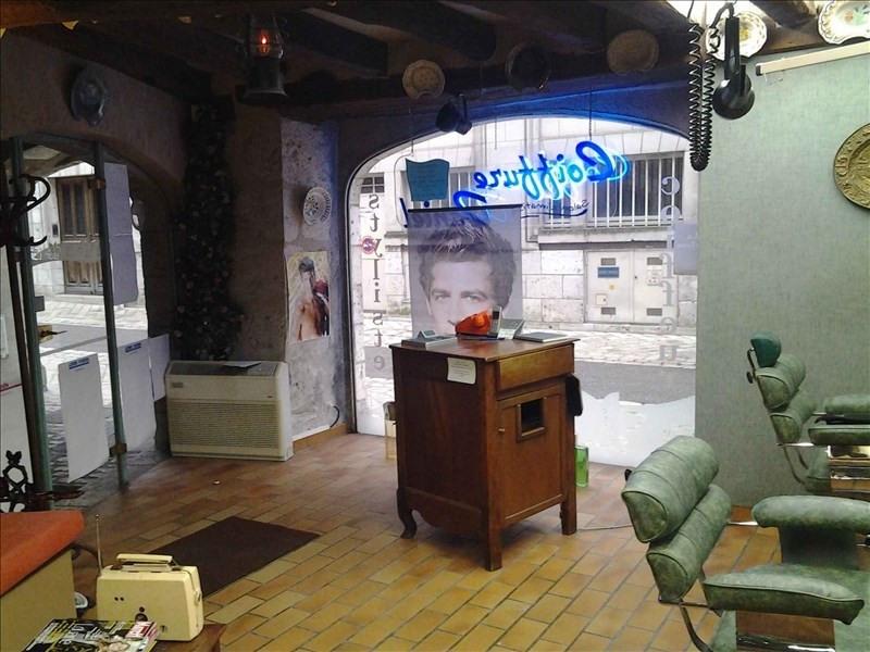 Vente local commercial Blois 30000€ - Photo 2