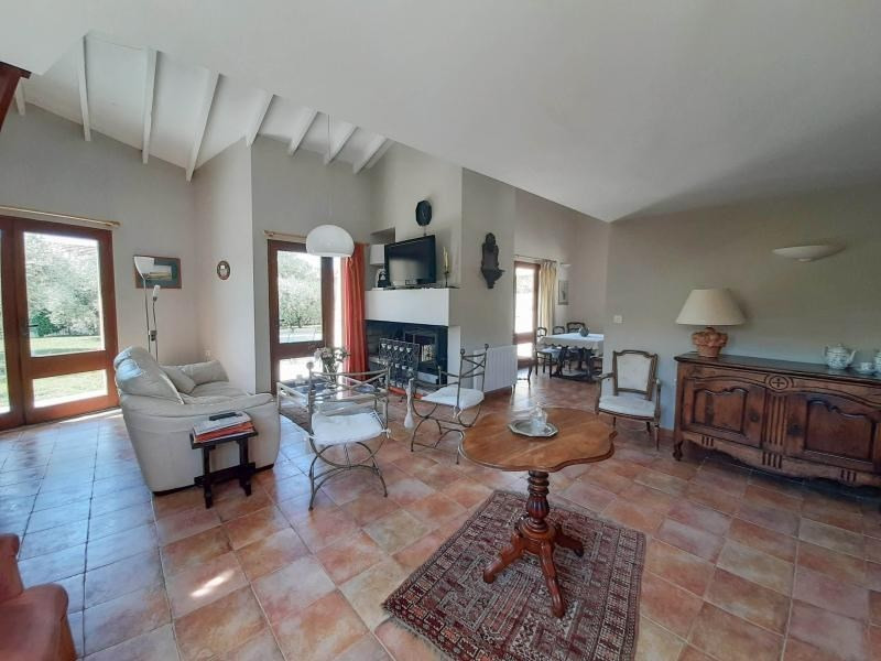 Investeringsproduct  huis Beaucaire 360000€ - Foto 4