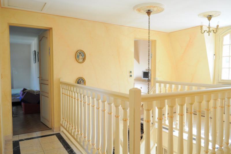 Sale house / villa Villemomble 630000€ - Picture 12