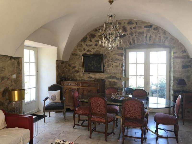 Vente de prestige maison / villa Ville di paraso 612000€ - Photo 4