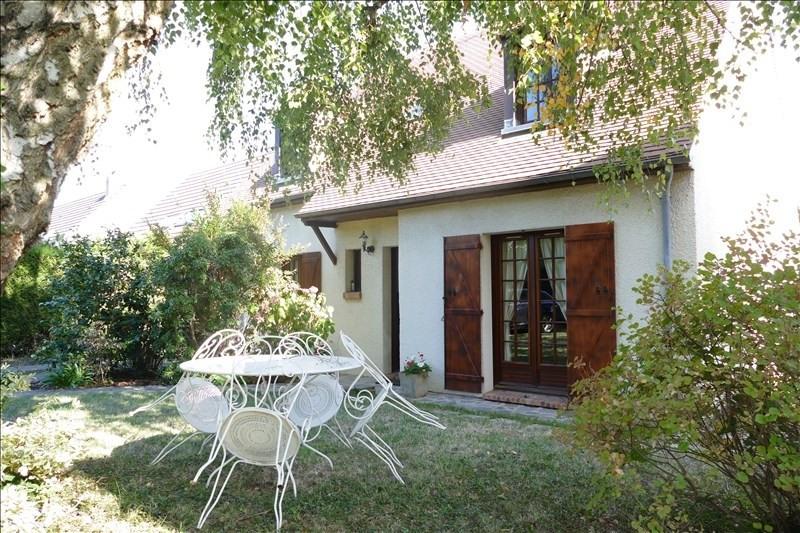 Sale house / villa Verrieres le buisson 660000€ - Picture 1