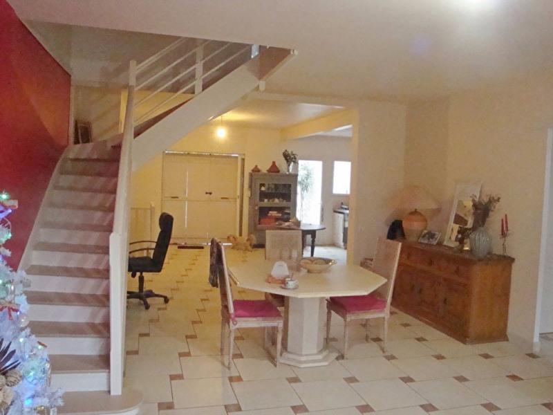 Sale house / villa Agen 223000€ - Picture 4
