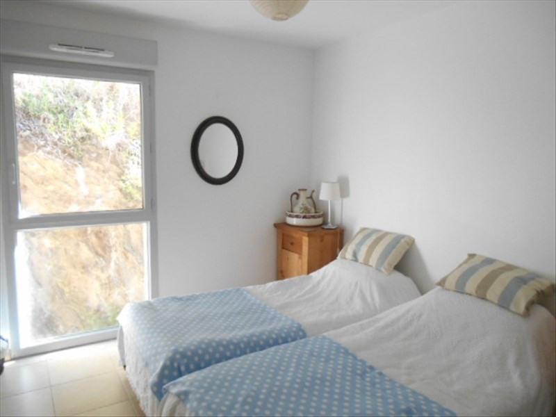 Sale apartment Port vendres 255000€ - Picture 4