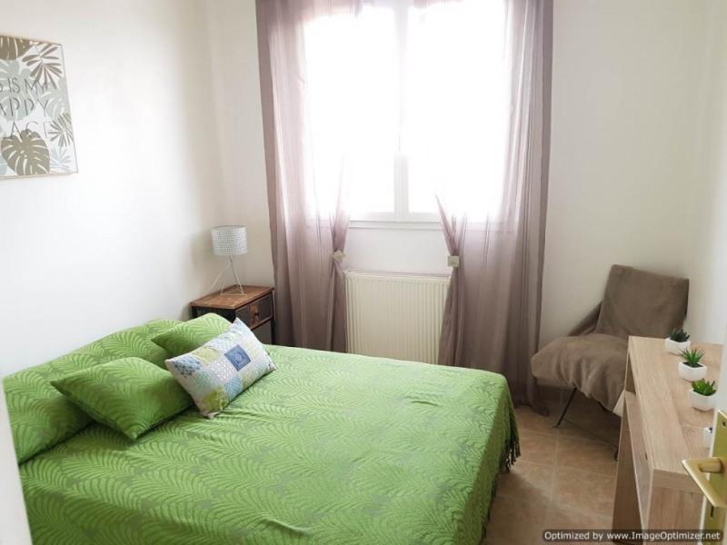 Sale house / villa Castelnaudary 310000€ - Picture 17