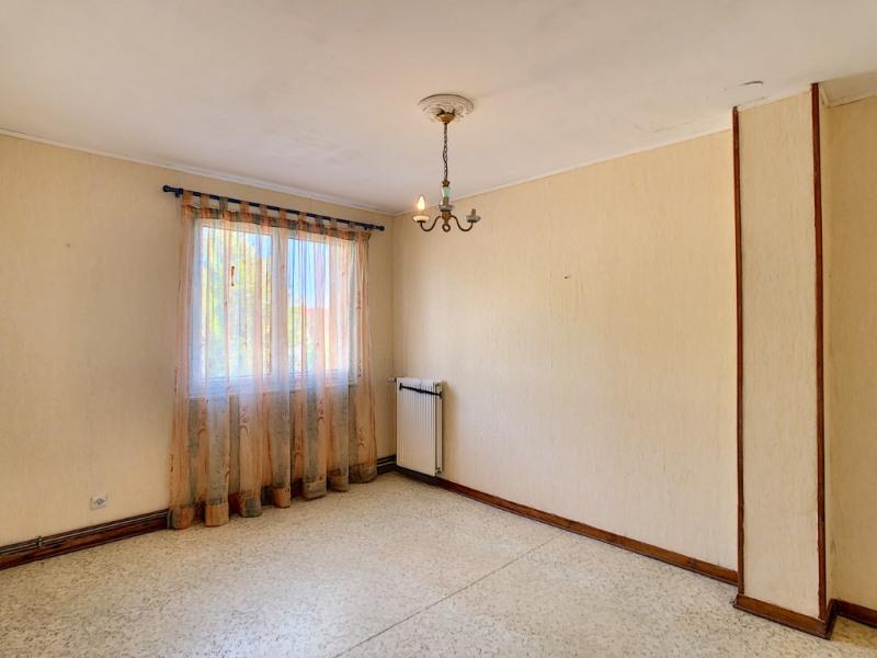 Vente maison / villa Commentry 88000€ - Photo 11
