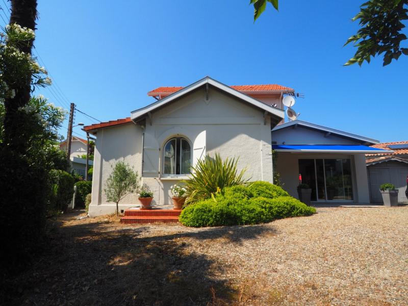 Vente de prestige maison / villa Arcachon 1199000€ - Photo 1