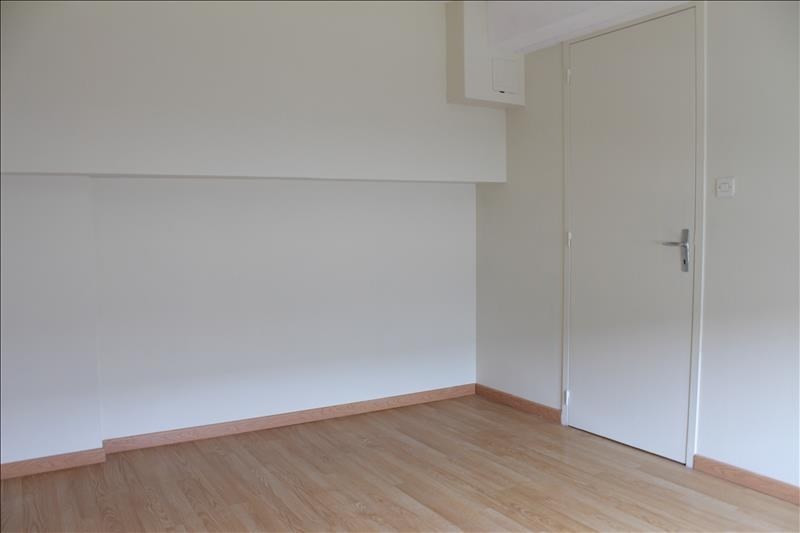 Vente appartement Troyes 52 000€ - Photo 3