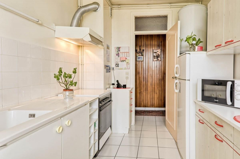 Sale apartment Champigny sur marne 194000€ - Picture 6
